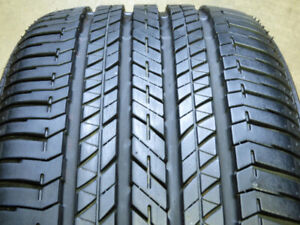 4 HANKOOK H426 OPTIMO 205 55 16 ALL SEASON SUMMER TIRES