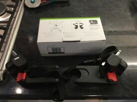 Maxi Cosi Car Seat Adapters for Baby Jogger
