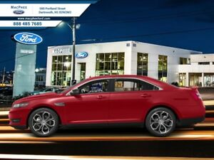 2014 Ford Taurus SHO  - Leather Seats -  Bluetooth