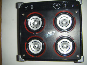 Mini amp for sale