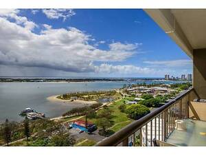 sub penthouse southport qld Southport Gold Coast City Preview