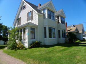 House for rent in Sackville NB