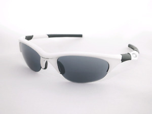 oakley sunglasses buy  white oakley half jacket sunglasses