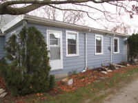 Siding, Soffit, Fascia, Eaves, Capping, And Windows.