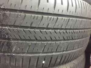 205/55R16 Goodyear Eagle RS-A 2055516