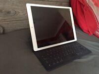 Apple Smart Keyboard for iPad Pro 12.9 inch