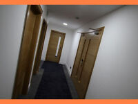( LS18 - Leeds ) Serviced Offices to Let - £ 250