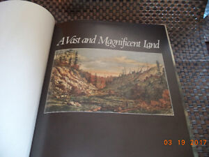 Illustrated History of Northern Ontario