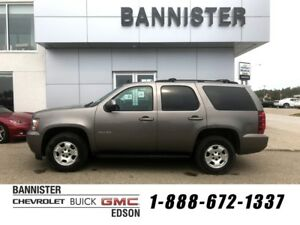 2012 Chevrolet Tahoe LT - REDUCED!!!