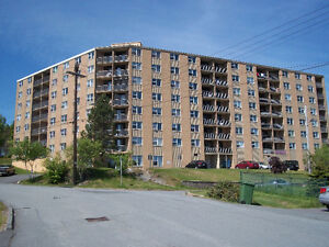 1, 2 & 3 BEDROOM UNITS - FAIRVIEW/NORTH END/SPRYFIELD