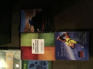 McMaster Engineering Textbooks