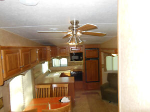 Perfect for Wintering in Arizona - Price Reduced! Strathcona County Edmonton Area image 7