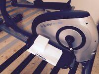 E-Strider BE 1700 cross trainer