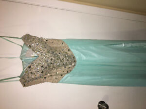 Prom Dress / Wedding Dress or Other Formals