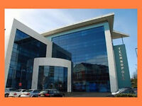 ( PO2 - Portsmouth ) Serviced Offices to Let - £ 260