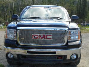2009 GMC C/K 1500 Pickup Truck $18,500 O.B.O
