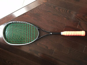 Xamsa CNT 140 Squash
