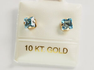 Assorted ,gold, silver , Christmas Jewellery auction Kitchener / Waterloo Kitchener Area image 8