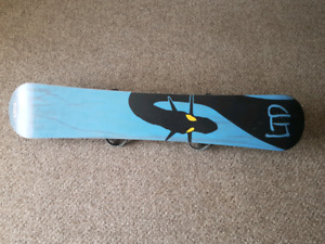 Snowboard for sale $120