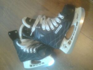 Hockey Skates New Condition