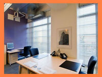 ** SEPTEMBER SPECIAL OFFER !! Office Space to Let in Farnborough - GU14
