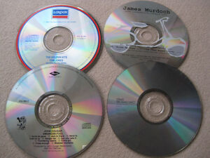 Music CD's - various artists London Ontario image 4