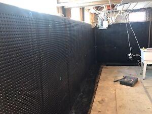 Regina's Basement Repair Specialist Regina Regina Area image 9