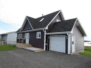 SOLD..SOLD..SOLD!!!…AWESOME OCEAN VIEWS, ISLINGLTON St. John's Newfoundland image 1