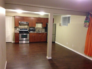 Beautiful basement suite for rent in Kincora Calgary NW!!
