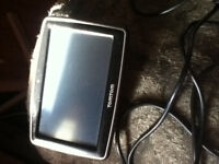 TomTom GPS mint condition