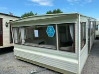 Static Caravan For Sale - Westbrook Super Star 29x12ft / 3 Bedrooms