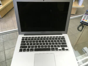 """BRAND NEW MACBOOK AIR 13"""" FOR $999"""