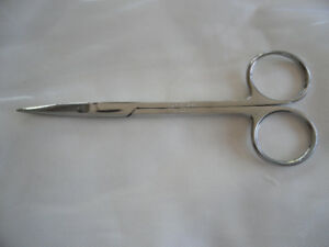 quilting and sewing tools - scissors and more