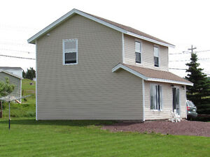 …4 EASY STREET, ISLINGTON..OCEAN VIEWS - COTTAGE COUNTRY St. John's Newfoundland image 1