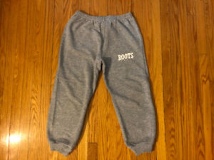 Root's Kid's Apparel Clothing, Various sizes