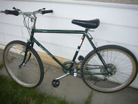 Mountain Bike for sale in Excellent condition