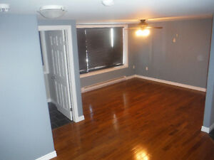 Downtown House Rental