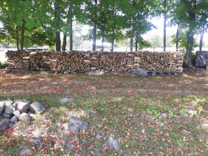 Assorted wood for sale