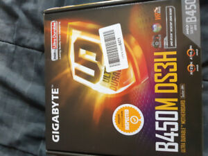 B450 Motherboard | Kijiji in Ontario  - Buy, Sell & Save with