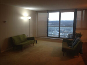1 Bedroom available immediately London Ontario image 3