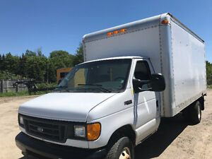2005 Ford Other Other