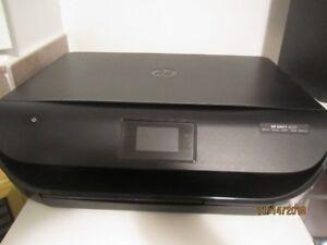 Imprimante couleur HP Envy