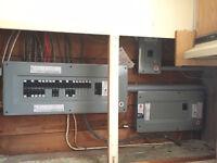 MAÎTRE ÉLECTRICIEN / MASTER ELECTRICIAN (514) 999 9115