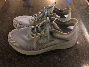 Nike zoom fly SP fast - men's running shoes