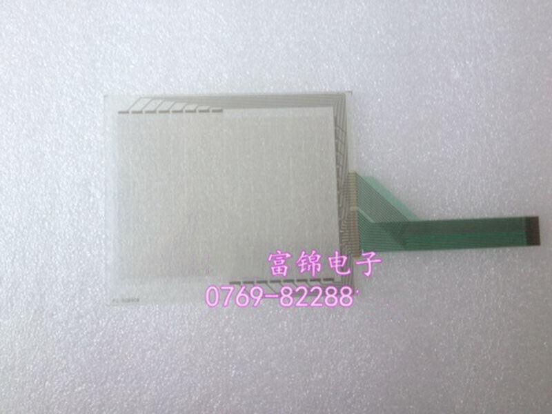 1PCS HG2F-SS22VF touchpad