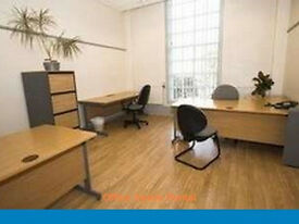 Co-Working * Brent Street - North West London - NW4 * Shared Offices WorkSpace - London