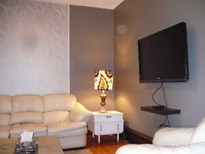 Large Home - Room Rentals for Young Professional or Student