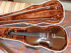 Old Violin Oakville / Halton Region Toronto (GTA) image 5