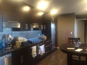 Looking for a roommate $800/mo
