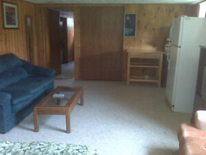 Bachelor Apartment for Rent near trent fleming and hospital Peterborough Peterborough Area image 8